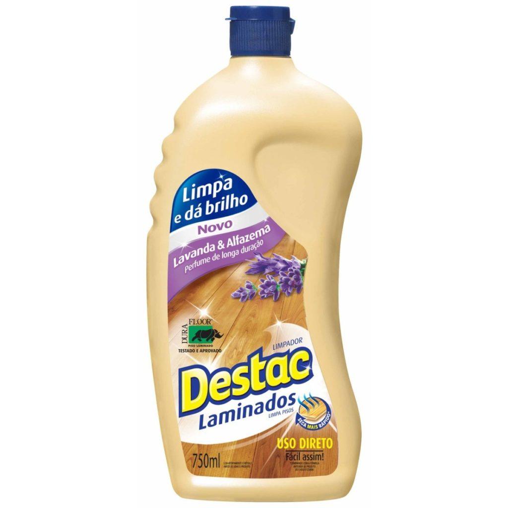 multipisos como limpar e preservar pisos vinílicos ou laminados
