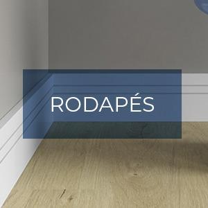 Rodapés