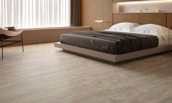 Qual a durabilidade do piso vinílico?