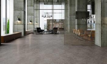 5 vantagens do piso laminado