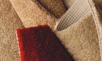 Guia: Qual cor de carpete devo escolher?