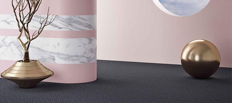 Quais S 227 O Os Tipos De Carpete Multipisos