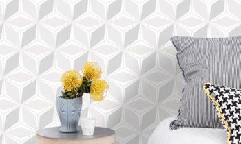 3 coisas que você precisa saber sobre o papel de parede
