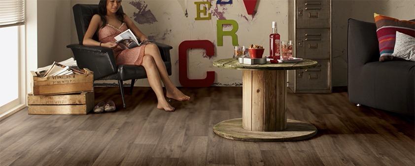 saiba como escolher o piso ideal para a sua residencia curitiba multipisos
