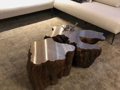 MULTIPISOS - Carpete Belgotex Cast