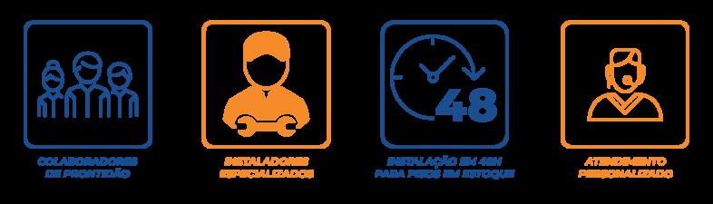 icones site 2021_Prancheta 1
